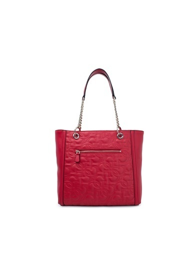 Guess Çanta Kırmızı